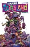I hate Fairyland 02