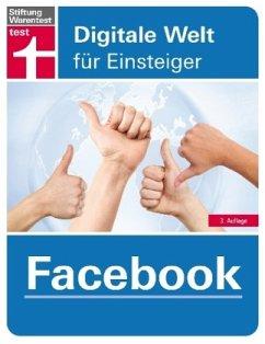 Facebook - Apel, Peter