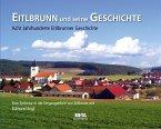 Eitlbrunn und seine Geschichte