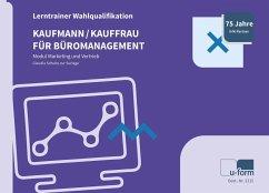 Kaufmann/-frau für Büromanagement - Schulte zur Surlage, Claudia