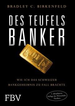 Des Teufels Banker