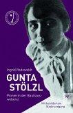 Gunta Stölzl