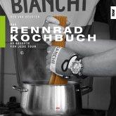 Das Rennrad-Kochbuch