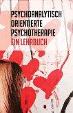 Psychoanalytisch orientierte Psychotherapie