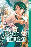 Plant Hunter Bd.1