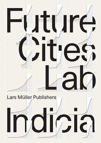 Future Cities Laboratory