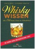 Whisky-Wissen