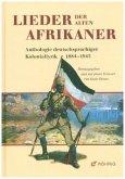 Lieder der alten Afrikaner