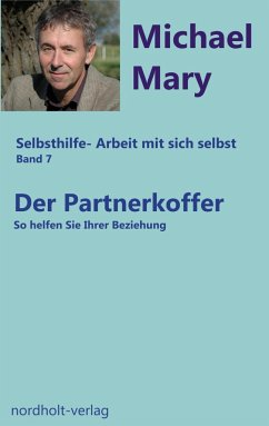 Der Partnerkoffer - Mary, Michael