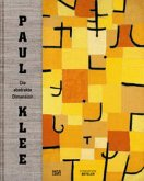 Paul Klee (German Edition)