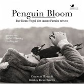 Penguin Bloom, 2 Audio-CDs