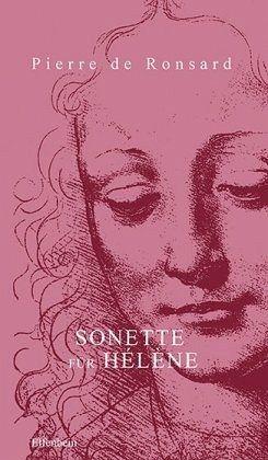 Sonette für Hélène - Ronsard, Pierre de