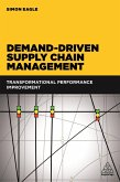 Demand-Driven Supply Chain Management (eBook, ePUB)