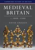 Medieval Britain, c.1000-1500 (eBook, PDF)