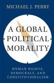 Global Political Morality (eBook, PDF)