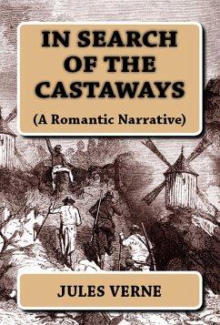 In Search of the Castaways (eBook, ePUB)