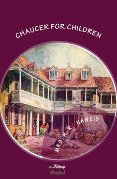 Chaucer for Children (eBook, ePUB)