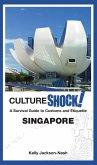 CultureShock! Singapore (eBook, ePUB)