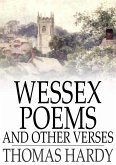 Wessex Poems and Other Verses (eBook, ePUB)