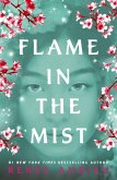 Flame in the Mist (eBook, ePUB)