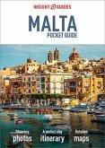 Insight Guides Pocket Malta (Travel Guide eBook) (eBook, ePUB)