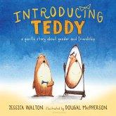 Introducing Teddy (eBook, PDF)