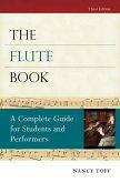 The Flute Book (eBook, PDF)