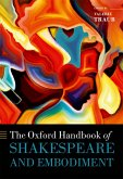 The Oxford Handbook of Shakespeare and Embodiment (eBook, PDF)