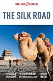 Insight Guides Silk Road (Travel Guide eBook) (eBook, ePUB)