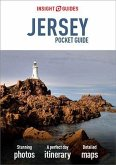 Insight Guides Pocket Jersey (Travel Guide eBook) (eBook, ePUB)
