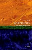 Babylonia: A Very Short Introduction (eBook, PDF)