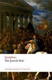 The Jewish War (eBook, PDF)