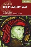 The Pilgrims' Way (eBook, ePUB)