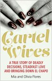 Cartel Wives (eBook, ePUB)