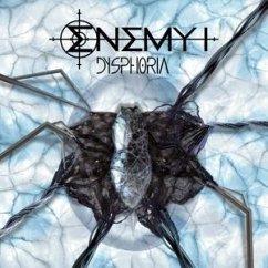 Dysphoria - Enemy I