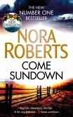 Come Sundown (eBook, ePUB)