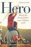 Hero (eBook, ePUB)