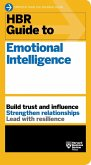 HBR Guide to Emotional Intelligence (HBR Guide Series) (eBook, ePUB)