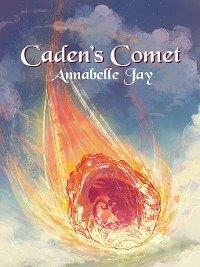 Cadens Comet