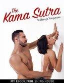 The Kama Sutra (eBook, ePUB)