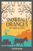 Snowball Oranges (eBook, PDF)