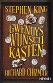 Gwendys Wunschkasten (eBook, ePUB)