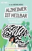 Alzheimer ist heilbar (eBook, ePUB)