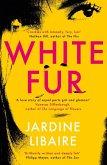 White Fur (eBook, ePUB)
