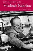 Conversations with Vladimir Nabokov (eBook, ePUB)