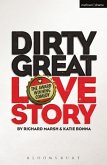 Dirty Great Love Story (eBook, PDF)