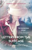 Letters From The Suitcase (eBook, ePUB)