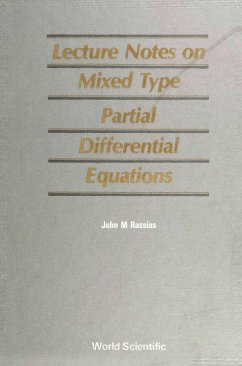 lecture notes on geometrical aspects of partial differential equations zharinov v v