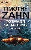 Totmannschaltung (eBook, ePUB)