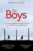 The Boys: Triumph Over Adversity (eBook, ePUB)